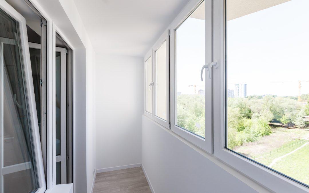 Jeigu plastikiniai langai tokie geri, tai kodėl jie tokie pigūs?